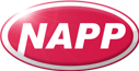 NAPP Enterprises Ltd.